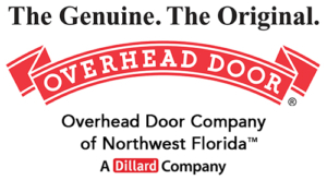 Overhead Door Northwest Florida™